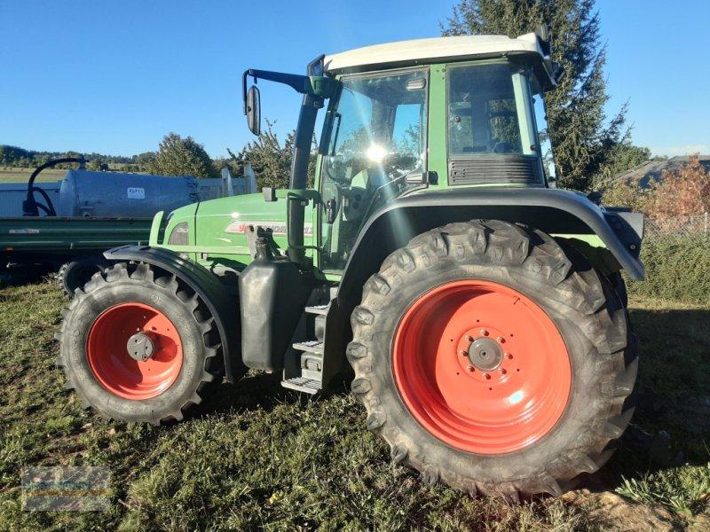 Traktor des Typs Fendt 712 Vario, Gebrauchtmaschine in Calw  (Bild 3)