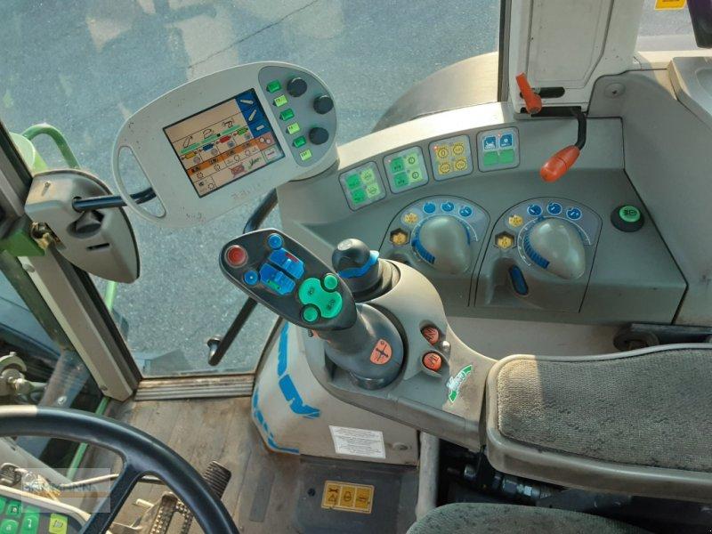 Traktor des Typs Fendt 712 Vario, Gebrauchtmaschine in Calw  (Bild 7)