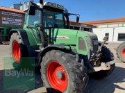 Fendt 712 Vario Тракторы
