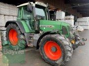 Traktor des Typs Fendt 712 Vario, Gebrauchtmaschine in Fürth