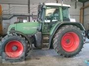 Traktor типа Fendt 712 Vario, Gebrauchtmaschine в Mainburg/Wambach