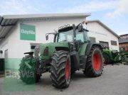 Traktor des Typs Fendt 714 VARIO      #214, Gebrauchtmaschine in Schönau b.Tuntenhaus