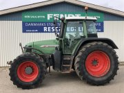 Fendt 714 Vario Favorit Тракторы