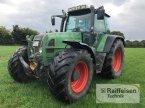 Traktor des Typs Fendt 714 Vario Favorit in Kisdorf
