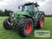 Traktor des Typs Fendt 714 Vario Favorit, Gebrauchtmaschine in Kisdorf