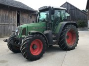Fendt 714 Vario Favorit Тракторы
