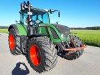 Traktor типа Fendt 714 Vario SCR, PROFI PLUS, Vario Guide в Waldstetten