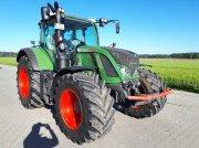 Traktor типа Fendt 714 Vario SCR, PROFI PLUS, Vario Guide, Gebrauchtmaschine в Waldstetten