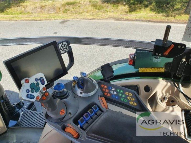 Traktor des Typs Fendt 714 VARIO SCR PROFI PLUS, Gebrauchtmaschine in Meppen-Versen (Bild 8)