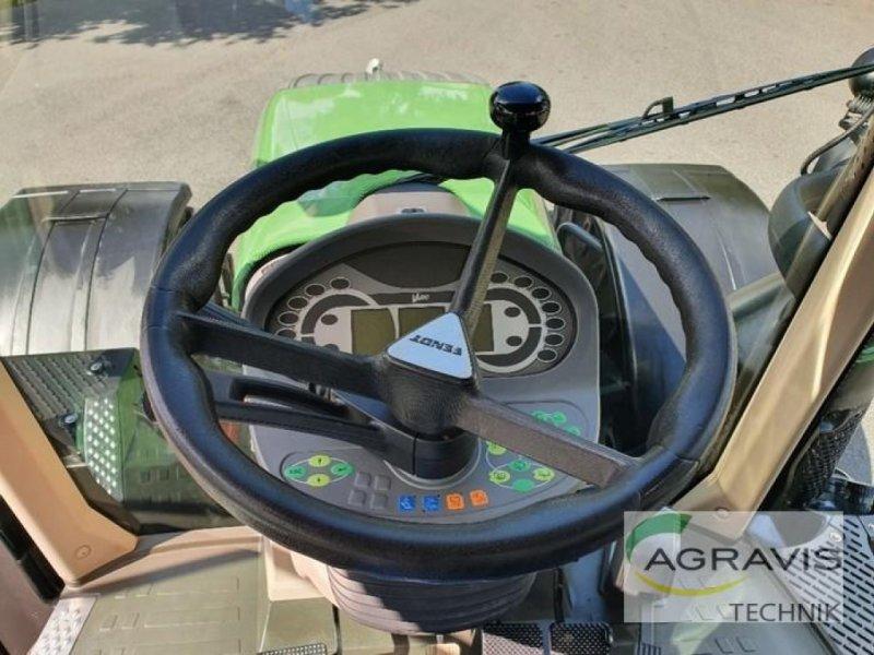 Traktor des Typs Fendt 714 VARIO SCR PROFI PLUS, Gebrauchtmaschine in Meppen-Versen (Bild 10)