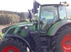 Traktor des Typs Fendt 714 Vario SCR Profi in Vilsbiburg