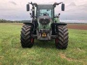 Traktor типа Fendt 714 Vario SCR, Gebrauchtmaschine в Leutershausen