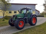 Traktor типа Fendt 714 Vario TMS 716 712 711, Gebrauchtmaschine в Tirschenreuth