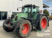 Traktor des Typs Fendt 714 VARIO TMS, Gebrauchtmaschine in Apenburg-Winterfeld