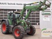 Traktor des Typs Fendt 714 VARIO TMS, Gebrauchtmaschine in Celle