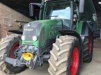 Traktor des Typs Fendt 714 Vario TMS in Wanderup