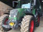 Traktor типа Fendt 714 Vario TMS в Wanderup