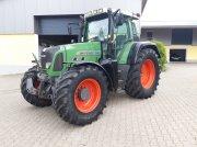 Traktor des Typs Fendt 714 Vario TMS, Gebrauchtmaschine in Tirschenreuth