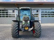 Traktor типа Fendt 714 Vario TMS, Gebrauchtmaschine в Hüfingen