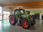 Traktor типа Fendt 714 Vario TMS в Bamberg