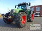 Traktor des Typs Fendt 714 VARIO TMS in Uelzen