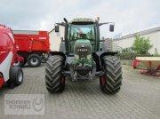 Traktor типа Fendt 714 Vario TMS, Gebrauchtmaschine в Crombach/St.Vith
