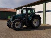 Traktor tipa Fendt 714 Vario TMS, Gebrauchtmaschine u Schnaittach