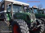 Traktor типа Fendt 714 Vario в Bremen