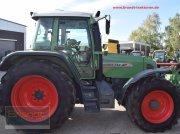 Traktor des Typs Fendt 714 Vario, Gebrauchtmaschine in Bremen