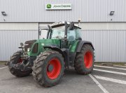 Traktor du type Fendt 714 VARIO, Gebrauchtmaschine en NOYANT