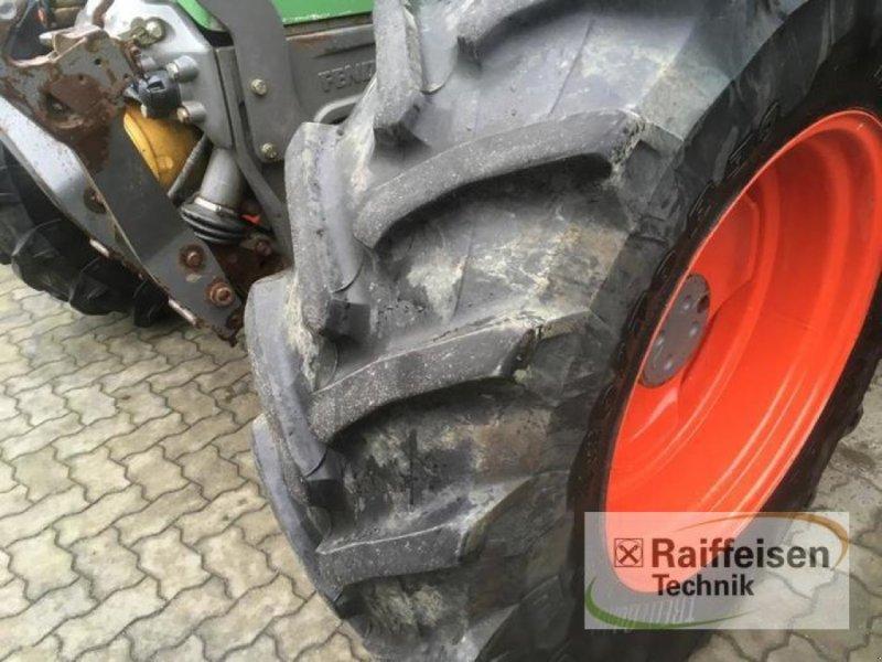 Traktor des Typs Fendt 714 Vario, Gebrauchtmaschine in Lohe-Rickelshof (Bild 6)