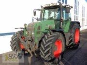 Traktor типа Fendt 714 Vario, Gebrauchtmaschine в Langenau