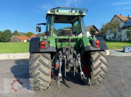 Traktor des Typs Fendt 714 Vario, Gebrauchtmaschine in Tiefenbach (Bild 8)
