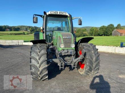 Traktor des Typs Fendt 714 Vario, Gebrauchtmaschine in Tiefenbach (Bild 10)