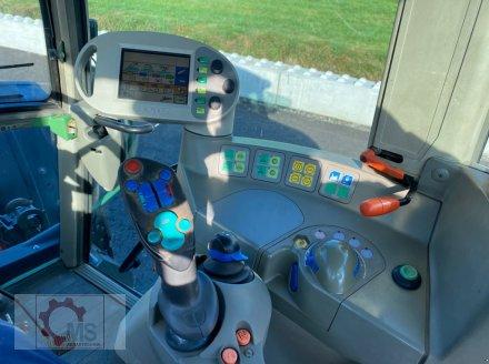 Traktor des Typs Fendt 714 Vario, Gebrauchtmaschine in Tiefenbach (Bild 15)