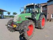 Traktor типа Fendt 714 vario, Gebrauchtmaschine в Hapert