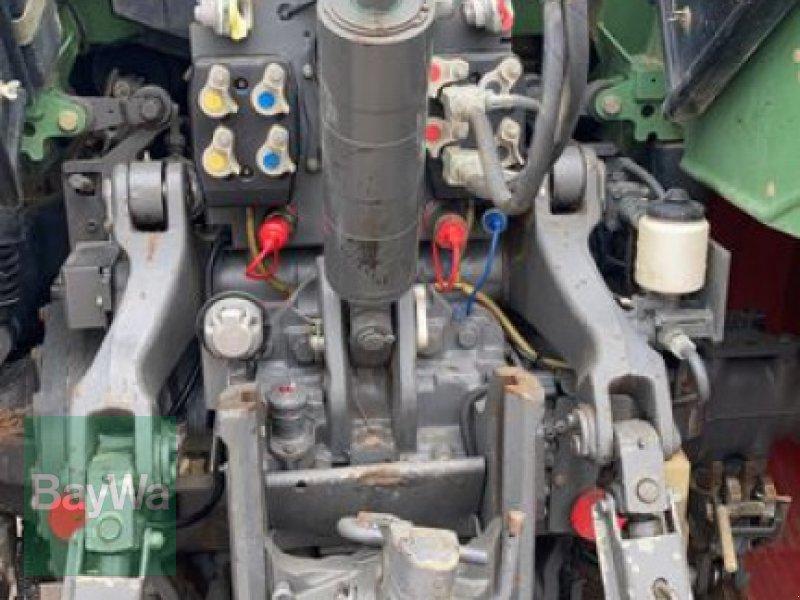 Traktor des Typs Fendt 714 VARIO, Gebrauchtmaschine in Wald (Bild 5)