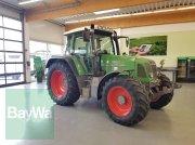 Traktor des Typs Fendt 714 Vario, Gebrauchtmaschine in Bamberg