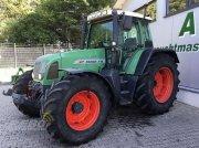 Traktor des Typs Fendt 714 VARIO, Gebrauchtmaschine in Neuenkirchen-Vörden
