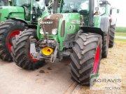 Fendt 714 VARIO Трактор
