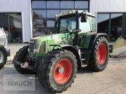 Fendt 714 Vario Тракторы