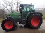 Traktor типа Fendt 714 Vario в Röhrnbach