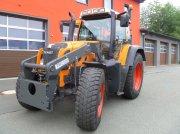 Traktor typu Fendt 714 Vario, Gebrauchtmaschine w Schwarzenbach a.d.Saale