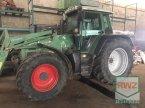 Traktor des Typs Fendt 714 in Prüm