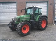 Fendt 714 Тракторы