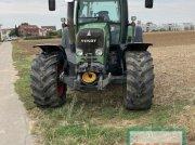 Traktor des Typs Fendt 714Vario TMS, Gebrauchtmaschine in Herxheim