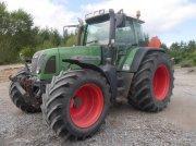 Traktor a típus Fendt 716 Favorit Vario, Gebrauchtmaschine ekkor: Aalborg SV