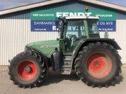 Fendt 716 Favorit Vario Traktor