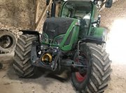 Fendt 716 POWER Тракторы
