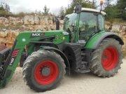 Traktor типа Fendt 716 POWER, Gebrauchtmaschine в CALMONT